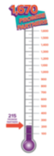 DF-Thermometer-GiveAThon.png