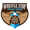 Whistle Stop, Coco for Kids In-Kind sponsor