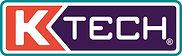 KTech_Logo_RGB_HR.jpg