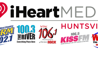 Kids to Love Hits Radio Waves with New Media Partners