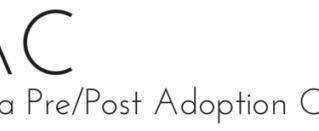 APAC Adoption Parenting Classes at Kids to Love