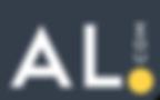 AL.com Kids to Love Scholarship Media Sponsor