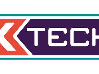 KTECH Gains National Attention