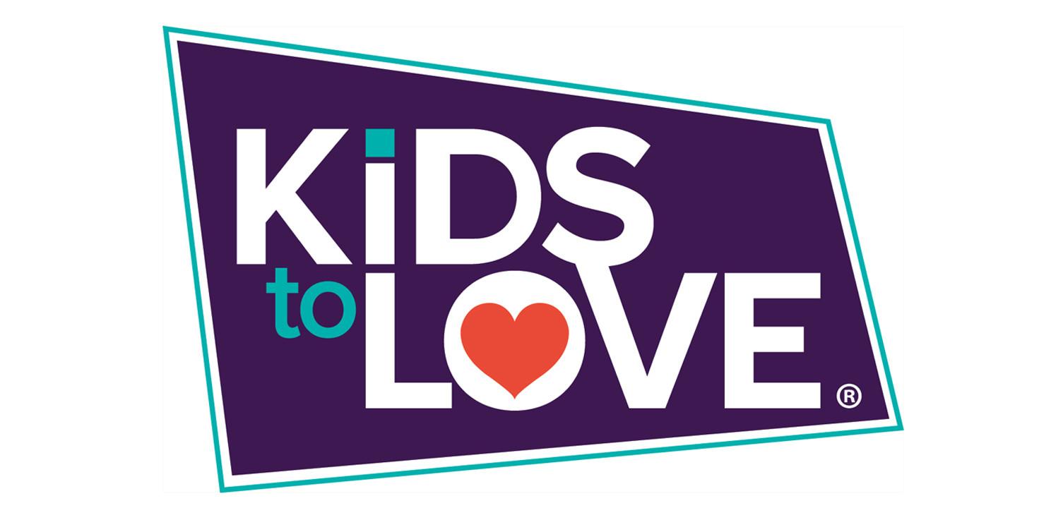 Kids To Love | United States | Kidstolove.org