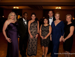 Rotary Gala Honors Kids to Love