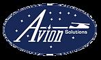 Avion, Leadership Sponsor for Kids to Love More Than A Backpack