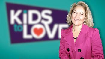 Dr. Julie Finley, Educational Liaison, Kids to Love