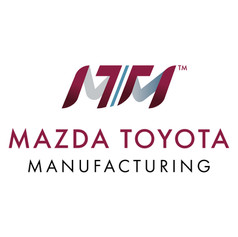 mazda-toyota-vertical-logo-full-color-rg