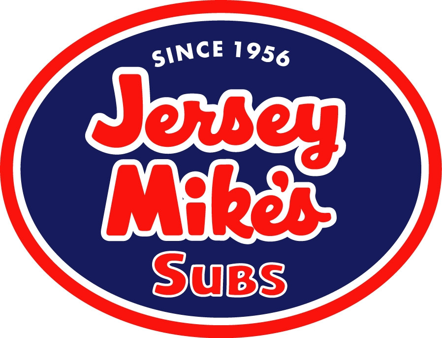 Jersey Mike's, Kids to Love