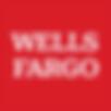 Wells Fargo, Kids to Love  Doctorate Degree Sponsor