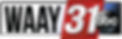 WAAY 31 ABC, Media sponsor for Kids to Love Over The Edge