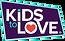 Kids to Love logo