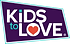 Kids to Love logo