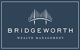 Bridgeworth Wealth Management, Kids to Love Christmas for the Kids Candy Cane Sponsor