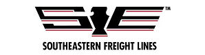 Southeastern Freight Lines, Alabama Transportation for Kids to Love More Than A Backpack