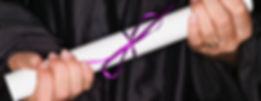 Scholarship-Diploma.jpg