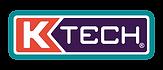 KTECH logo