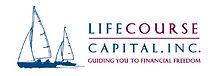 LifeCourse Capital, Inc., Kids to Love Christmas for the Kids Reindeer Sponsor