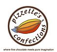 Pizzelle's, Coco for Kids In-Kind sponsor