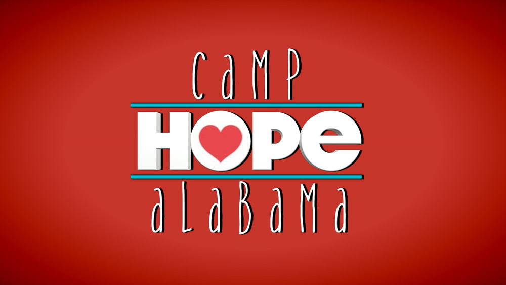 Camp Hope Alabama, Kids to Love