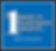 BIBA_Recipient_Square_Logo.png