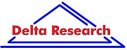 Delta Research, Kids to Love Christmas for the Kids Candy Cane Sponsor