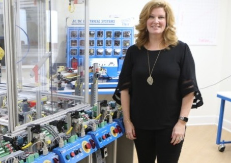 KTECH Impact Recognized by Huntsville Business Journal