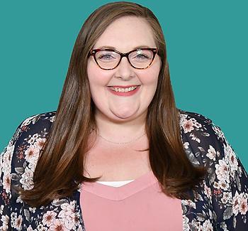 Tasha Jones, Operations Director for Kids to Love