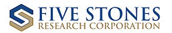 Five Stones Research Corporation, Kids to Love Christmas for the Kids Gingerbread