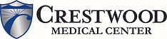 Crestwood Medical Center, Kids to Love Christmas for the Kids Candy Cane Sponsor