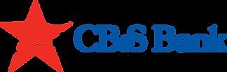 CB&S Bank, Kids to Love Ambassador Presenting Sponsor, More than a Backpack