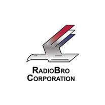 RadioBro.jpg
