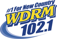 WDRM logo.png