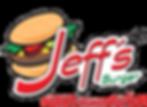 Logo_Jeffs-sem-amarelo.png