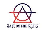 Salt on the Rocks, Coco for Kids In-Kind sponsor