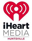 iHeart Media, Coco for Kids Media sponsor