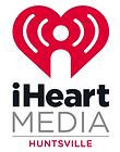 iHeart Media, Kids to Love, Media Sponsor