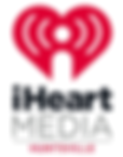 iHeart Media, Kids to Love, Media Sponsor