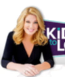 Lee Marshall, CEO, KIds to Love in Madison, Alabama