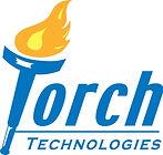 Torch Technologies, Kids to Love Christmas for the Kids Santa's Secret Shop Sponsor