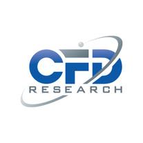 CFDResearch.jpg