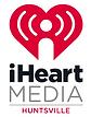 Kids to Love Community Sponsor IHeart Media