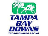 Tampa Bay Downs.jpg