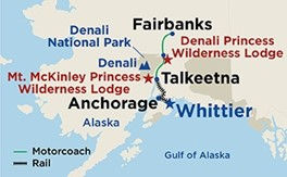 Fairbanks to Whittier Map.jpg