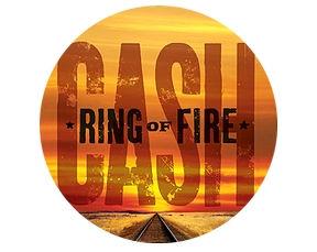 Ring-of-Fire-Circle Logo.jpeg