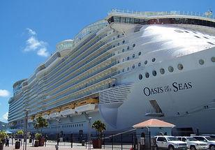 RCI Oasis of the Seas 2.jpg