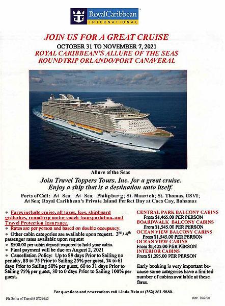 2021-10-31 RCI Cruise.jpg