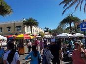 Mount Dora Craft Fair.jpg