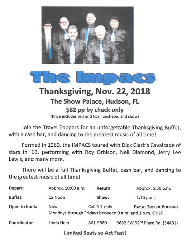 2018 Show Palace Thanksgiving.jpg