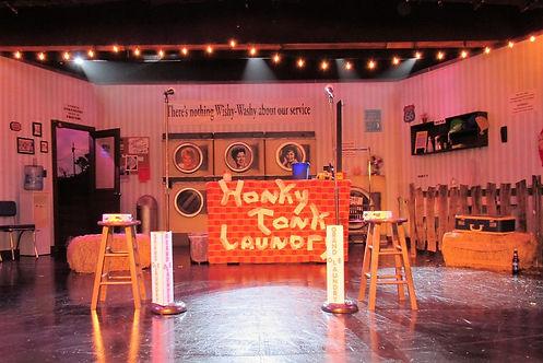 HonkyTonk Laundry Set.jpg